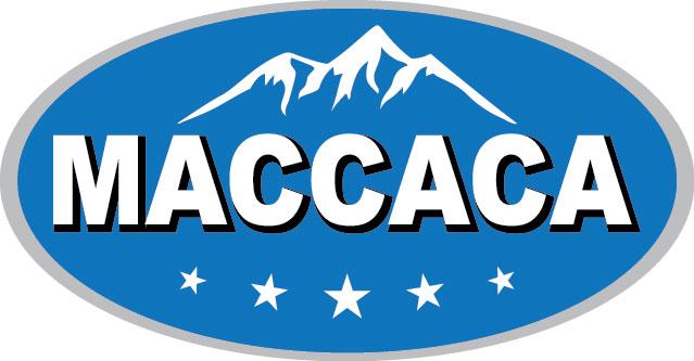 Maccaca - Hội viên Pháp nhân Chính thức của VICSAFA