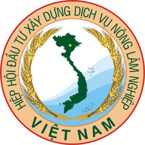Ban CH TW Hiệp hội