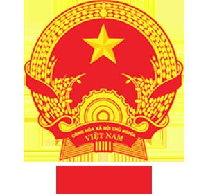 QĐ thành lập Hiệp hội