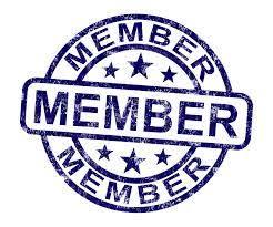 Quy định về Hội viên: thủ tục gia nhập và các nội dung cần biết